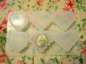 Silicone-Heart-Mold-Resin-Soap-6-Cavity