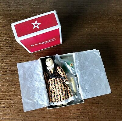 American Girl Josefina's Accessories NIB FREE SHIPPING!