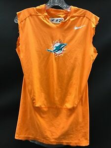 reshad jones color rush jersey