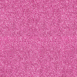 Image Is Loading Hot Pink Sparkle Glitter Effect Quality Muriva Feature