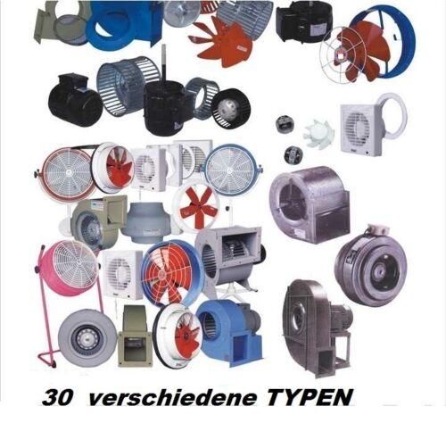 400W  Industrieregler für Einphasenmotoren  Motorsteuerung Drehzahlregler#