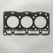 16226-99366 D1105 Full Gasket Set Without Head Gasket For Kubota Bobcat