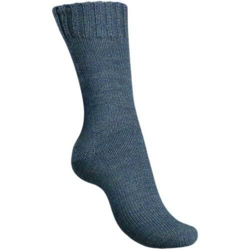 EUR 6,70//100g Sockenwolle 100gr REGIA TREND SHINE 4-fädig