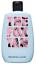 La-VOLPE-abbronzatura-rapida-abbronzante-MIST-Elixir-Tan-acceleratore-abbronzatura-SIGILLANTE-Gamma miniatura 6