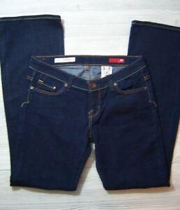 X2 Quality Womens Denim Jeans