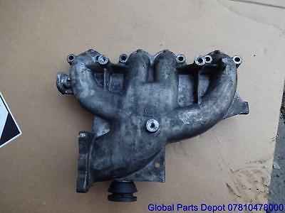 AUDI SEAT SKODA VW 1.9TDI INLET INTAKE MANIFOLD 03G129713