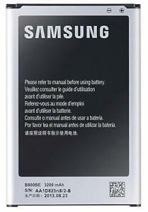 Battery-B800BU-B800BE-Bateria-Note-3-Samsung-100-Original-N-9000-Chip-NFC