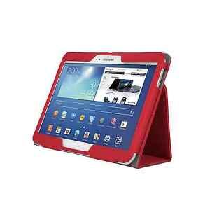 Kensington-Samsung-Galaxy-Tab-3-10-1-034-y-Tab-4-10-1-034-Tableta-Funda-y-base