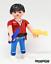 Playmobil-70159-Sammelfigur-Boys-Serie-16-zum-auswaehlen-Neu-ungeoeffnet-Sealed Indexbild 24