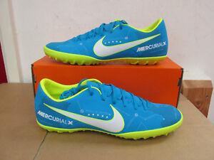 Nike-Mercurialx-Victory-Vi-Njr-Tf-Scarpe-da-Calcio-921517-400-da-Calcio-Svendita
