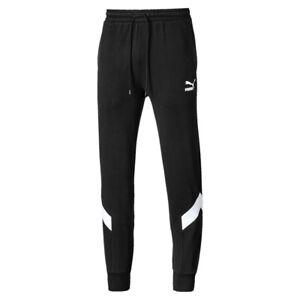 Puma-Iconic-MCS-Track-Pant-Cuff-FT-Pantalone-Uomo-595743-01-Puma-Black