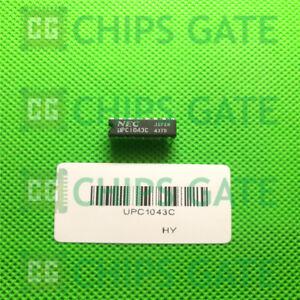 Solarenergie Scheckkartenformat Taschenrechner S2B3