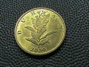 Kroatien-10-Lipe-2009-Maximum-in-USA