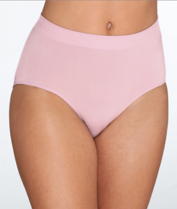 330a11482e Image is loading Wacoal-B-Smooth-Full-Brief-Panty-S
