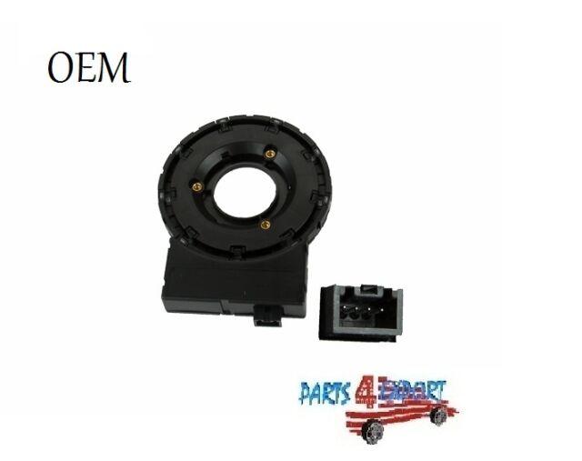 Mercedes W163 ML320 ML500 Steering Angle Sensor OEM 163 460 00 90