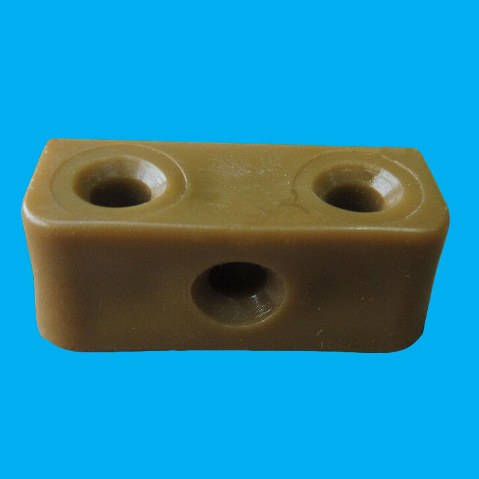 FURNITURE CUPBOARDS 36mm x 7mm TAP-IN QUICKFIT TITUS SERIES 5 RTA CAM DOWELS