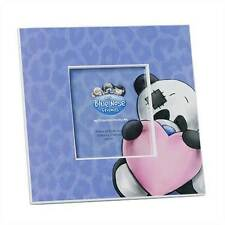 Me to You Blue Nose Friends -Binky the Panda Photo Frame
