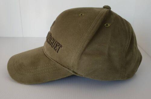 b8dba38a65d 2 of 5 AP AUDEMARS PIGUET Green with Green Embroidery Cap Hat Royal Oak  Millenary