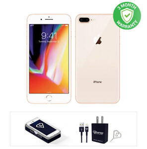 Apple-iPhone-8-Plus-64GB-Gold-Fully-Unlocked-CDMA-GSM
