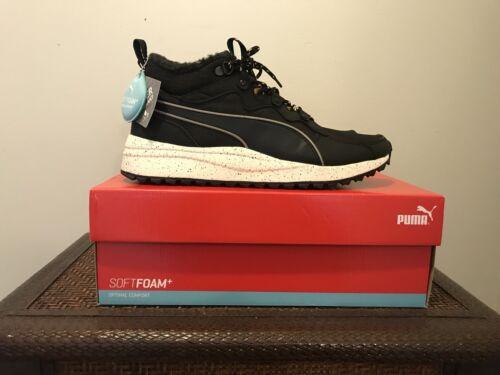 Sneakers Next Puma Wtr Sb Herrenschuhe 10 Pacer Größe vqCw4Cd