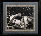 I'm Gonna Stop Killing by Carla Bozulich (CD, Mar-2004, DiCristina)