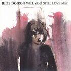 Will You Still Love Me? [Jagjaguwar] by Julie Doiron (CD, Oct-2005, Jagjaguwar)