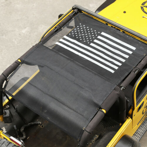 informafutbol.com Sunroof, Convertible & Hardtop Exterior Fit Jeep ...