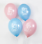 OH-BABY-BABY-SHOWER-BALLOONS-BABY-SHOWER-DECORATIONS thumbnail 10