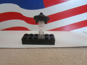 Lego Harry Potter Mongolian Hat Karkaroff Krum Set 4768 Durmstrang Ship Hat Only Ebay Lego 8799 knights' castle wall. ebay