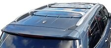 CROSS BAR CROSSBARS ROOF RACKS FOR 2016-2017 HONDA PILOT SILVER OE STYLE