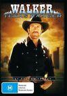 Walker, Texas Ranger : Season 2 (DVD, 2007, 7-Disc Set)