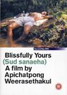 Blissfully Yours DVD Region 2 5060114150065