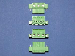 5-Stk-Leiterplattensteckverbinder-GMSTB-2-5-3-STF-7-62-1858772-Phoenix-Conta