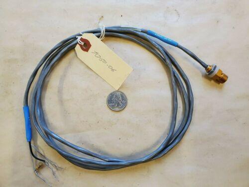 Details about  /Dolan Jenner 7060-06 Light Sensor