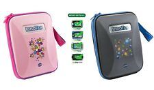 Vtech Storage Tote / Carry Case works with All LeapPad Tablets
