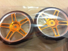 MV22605 Maverick Wheels HPI rc cars spares