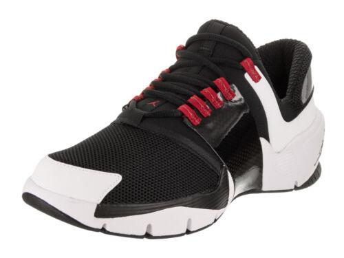 Men/'s Jordan Alpha Trunner Training Shoe 919714-002