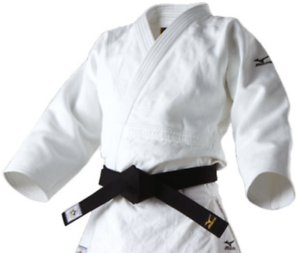 Mizuno Judo gi  2017 IJF Approved Made in Japan National Team Model 22JA8A0101  enjoy saving 30-50% off