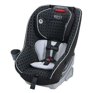 Graco Contender 65 1893287 Car Seat