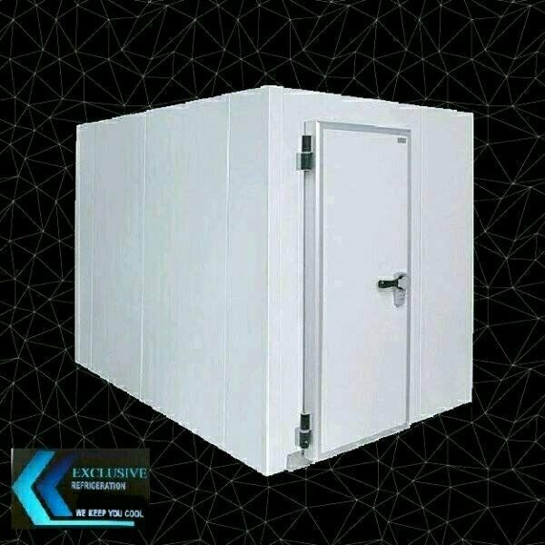 For all refrigeration needs cold rooms and freezer rooms