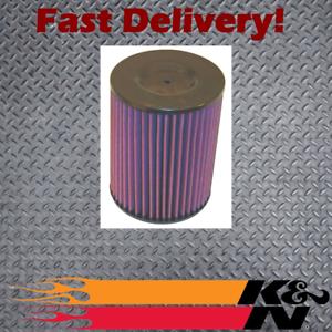 ref Ryco A451 FOR TOYOTA HILUX RN5/_ FA-1127 Sakura Air Filter