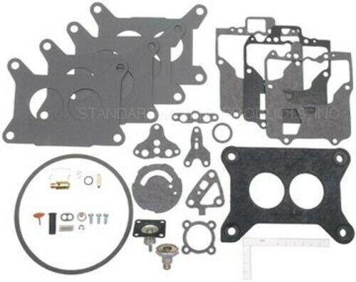 Carburetor Repair Kit-Kit Standard 1535A