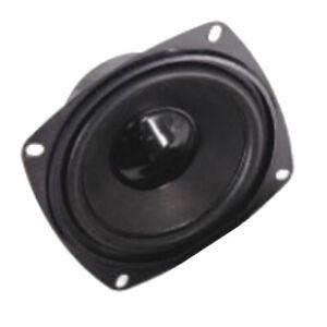 4-034-inch-4Ohm-20W-HIFI-Full-Range-Audio-Speaker-Stereo-Loudspeaker