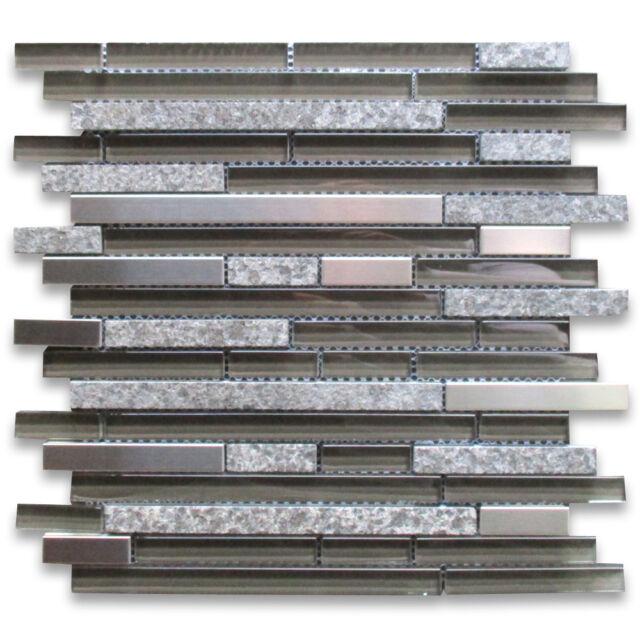 10Pcs 775 CPU heatsink mount pin plastic push screw cooling fan mounting clip V!