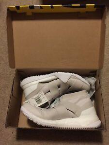6c5fa448452 NEW Adidas Pureboost X Tr 3.0 Ll Cross Trainer Shoes CG3522 U.S ...