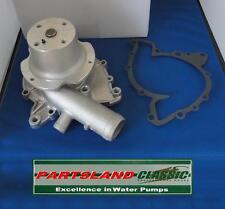 Rover V8 Water Pump Short Nose Fixed Fan Morgan Plus 8 3.5 3.9 4.6 1968 – 2004
