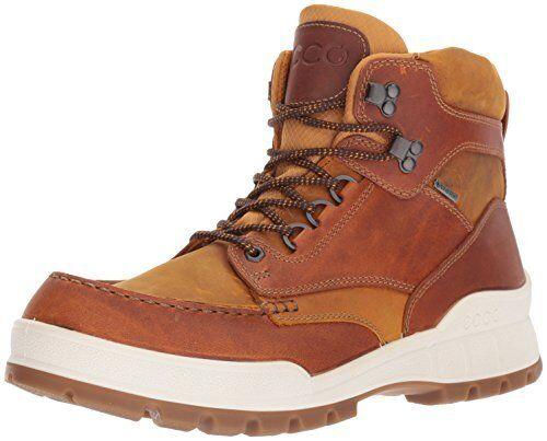 02b79e0e9a4 ECCO Mens Track 25 High Winter Boot- Pick SZ/Color.