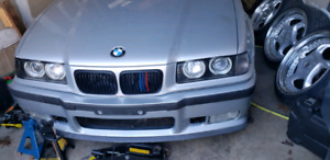 1999 BMW 328i Convertible NEED GONE ASAP
