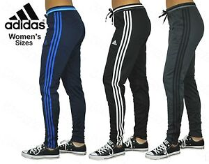 Women's Condivo 16 Adidas Soccer Pants Slim Fit Climacool ...