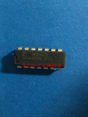 CA3179E DIP14 IC